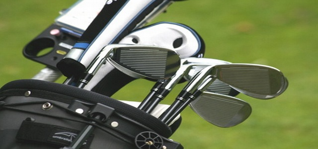 Golf Tips Involving Golf Equipment