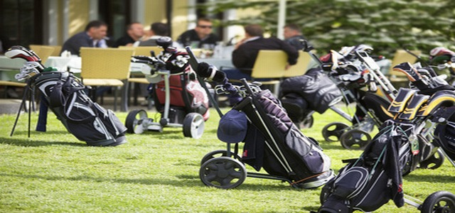 Golf Equipment: Gearing Up Properly For Golf
